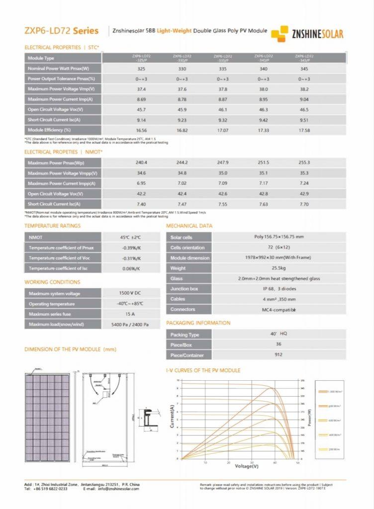 ficha_ZXP6-LD72
